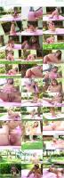 46126710_smallinporn_littlebree19_streaming-mp4.jpg