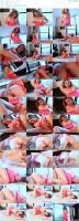 46126749_smallinporn_littleliana02_streaming-mp4.jpg