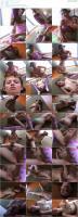 46126775_smallinporn_littleliana20_streaming-mp4.jpg