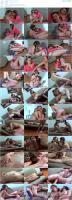 46126786_smallinporn_littleliana29_streaming-mp4.jpg