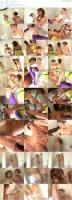 46126787_smallinporn_littleliana30_streaming-mp4.jpg
