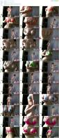 46127002_smallinporn_tinyredslut178_hd-mp4.jpg