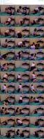 46127006_smallinporn_tinyredslut180-wmv.jpg