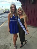 https://t11.pixhost.to/thumbs/51/46154214_mtc-queens.jpg