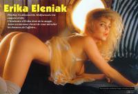 https://t11.pixhost.to/thumbs/52/46162975_fhs19_032-033_erika_eleniak.jpg