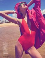 https://t11.pixhost.to/thumbs/57/46191893_sanne-vloet-by-sergi-pons-for-marie-claire-spain-june-2017-3.jpg