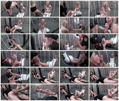 prison-guard-foot-domination-extended-primal-s-footjobs-vanessa-cage_scrlist.jpg
