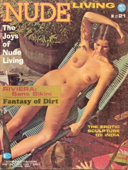 Photos of girls next door naked swimming
