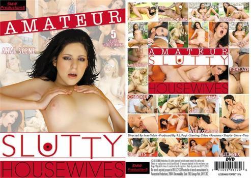 amateur-slutty-housewives-720p.jpg